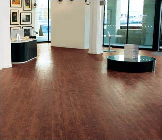 Hardwood flooring rochester ny greenfield flooring for Commercial hardwood flooring