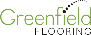 Home Greenfield Flooring