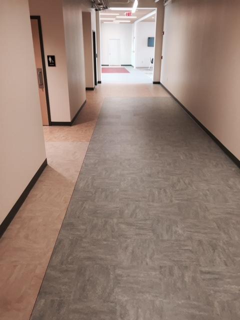 linoleum flooring ny 28 images linoleum floor. Black Bedroom Furniture Sets. Home Design Ideas