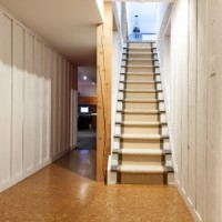 eco friendly flooring rochester ny