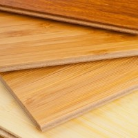 Green Flooring Options | Greenfield Flooring
