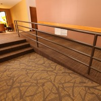 commercial carpet installation rochester ny