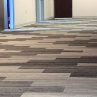 eco friendly flooring rochester ny