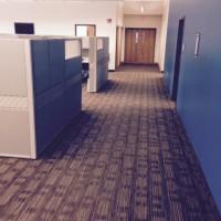 Carpet Installation Rochester Ny Greenfield Flooring