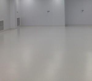 sheet vinyl flooring rochester ny
