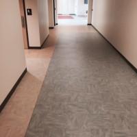 linoleum flooring rochester ny