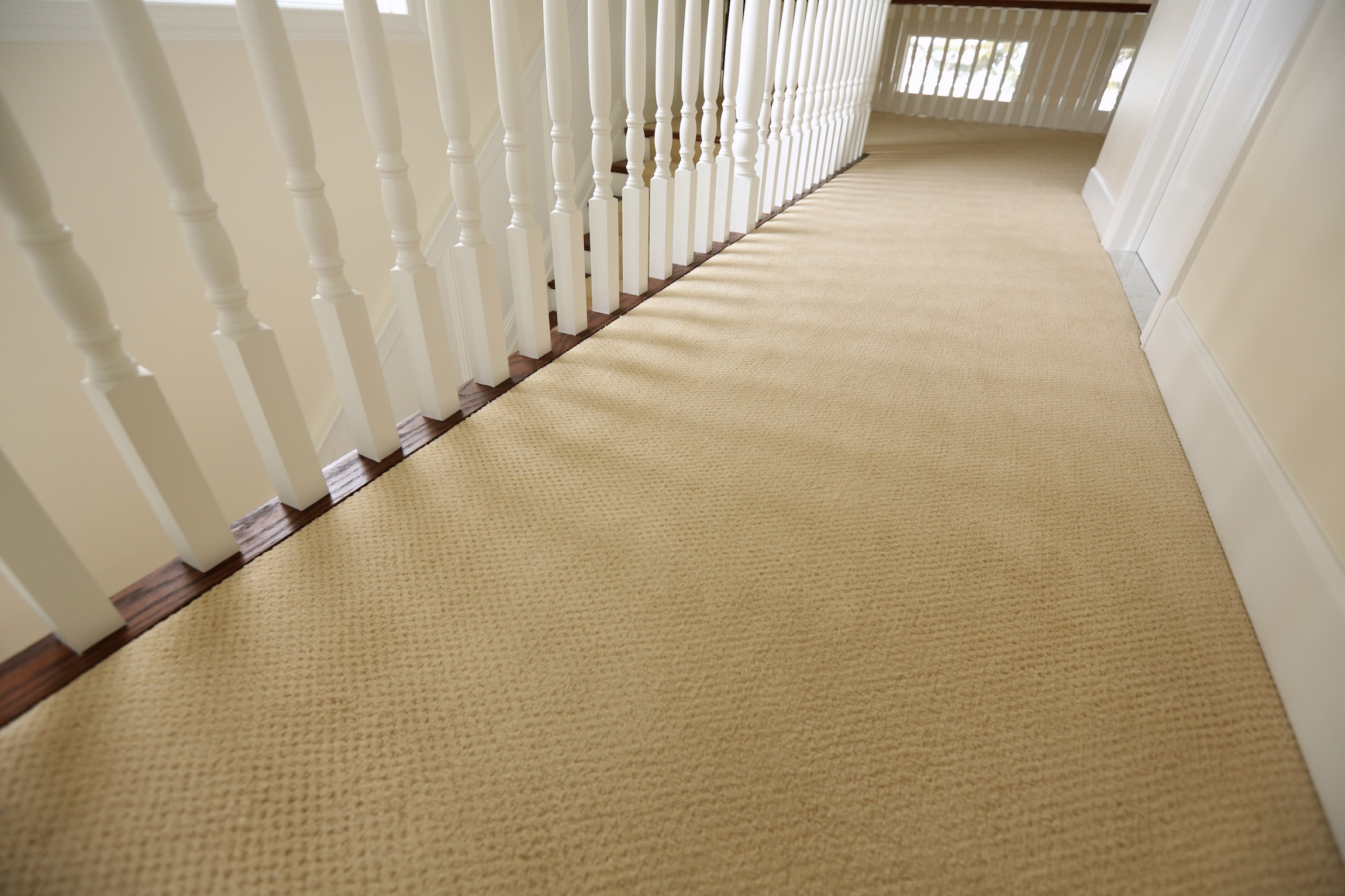 carpet rochester ny carpet ideas. Black Bedroom Furniture Sets. Home Design Ideas