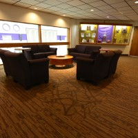 commercial carpet rochester ny, education carpet