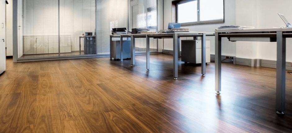 Flooring Rochester Ny Alyssamyers