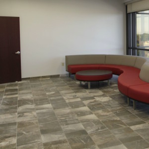 vct flooring rochester ny