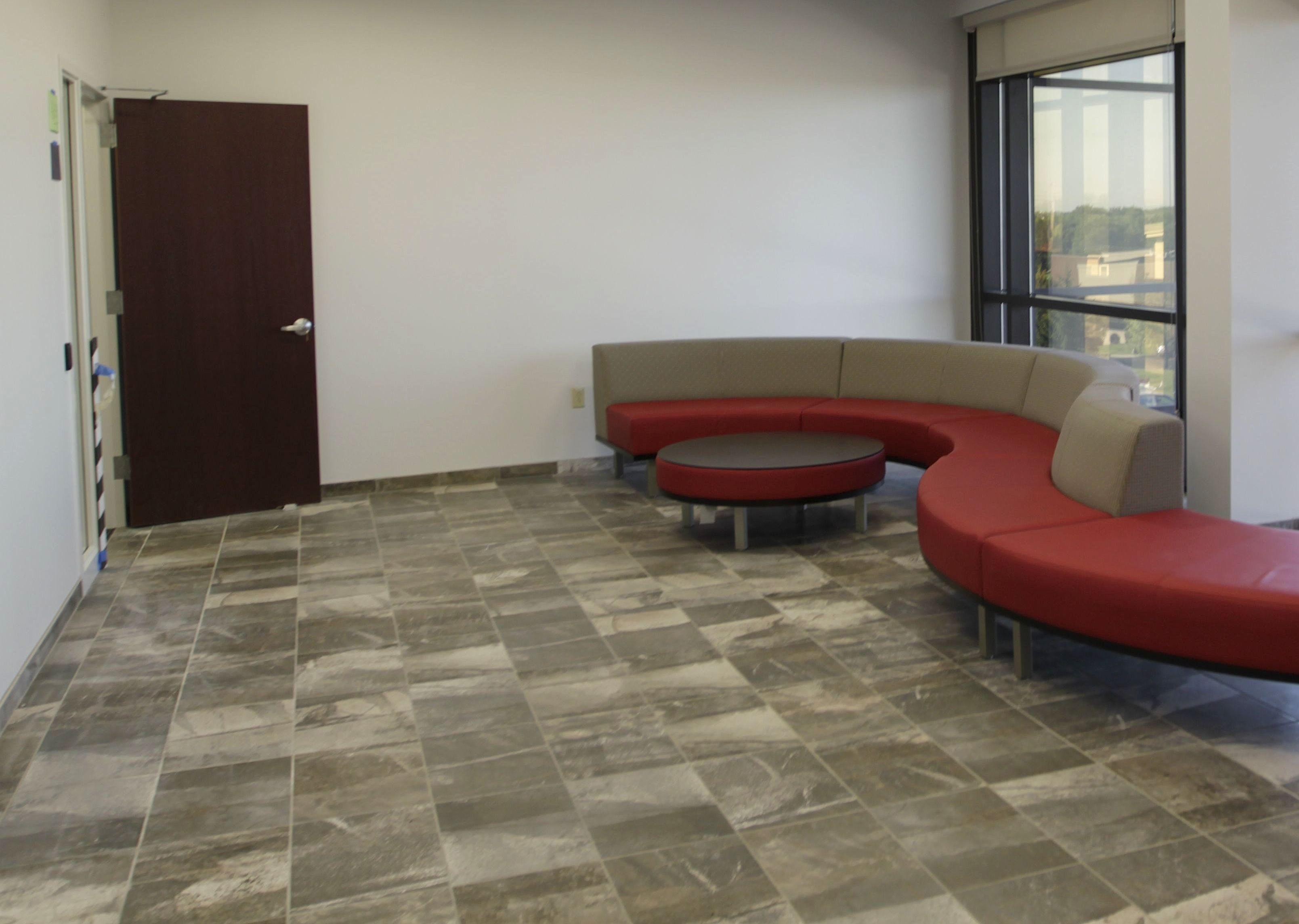 Rochester Linoleum And Carpet Canandaigua Carpet Vidalondon
