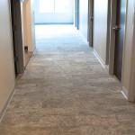 office carpeting