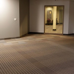 commercial carpeting rochester ny