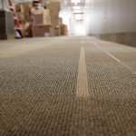 commercial carpet rochester ny