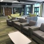 SUNYBrockport-carpetinstallation-greenfieldflooring10