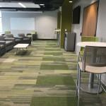 SUNYBrockport-carpetinstallation-greenfieldflooring8