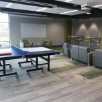 SUNYBrockport-carpetinstallation-greenfieldflooring9