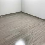 SUNYBrockport-linoleum-greenfieldflooring2