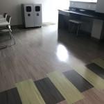 SUNYBrockport-linoleum-greenfieldflooring3