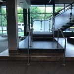 SUNYBrockport-linoleum-greenfieldflooring7
