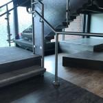 SUNYBrockport-linoleum-greenfieldflooring8