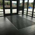SUNYBrockport-tile-greenfieldflooring