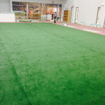 penfield ymca flooring