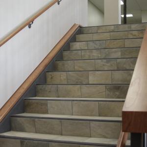 ceramic tile rochester ny