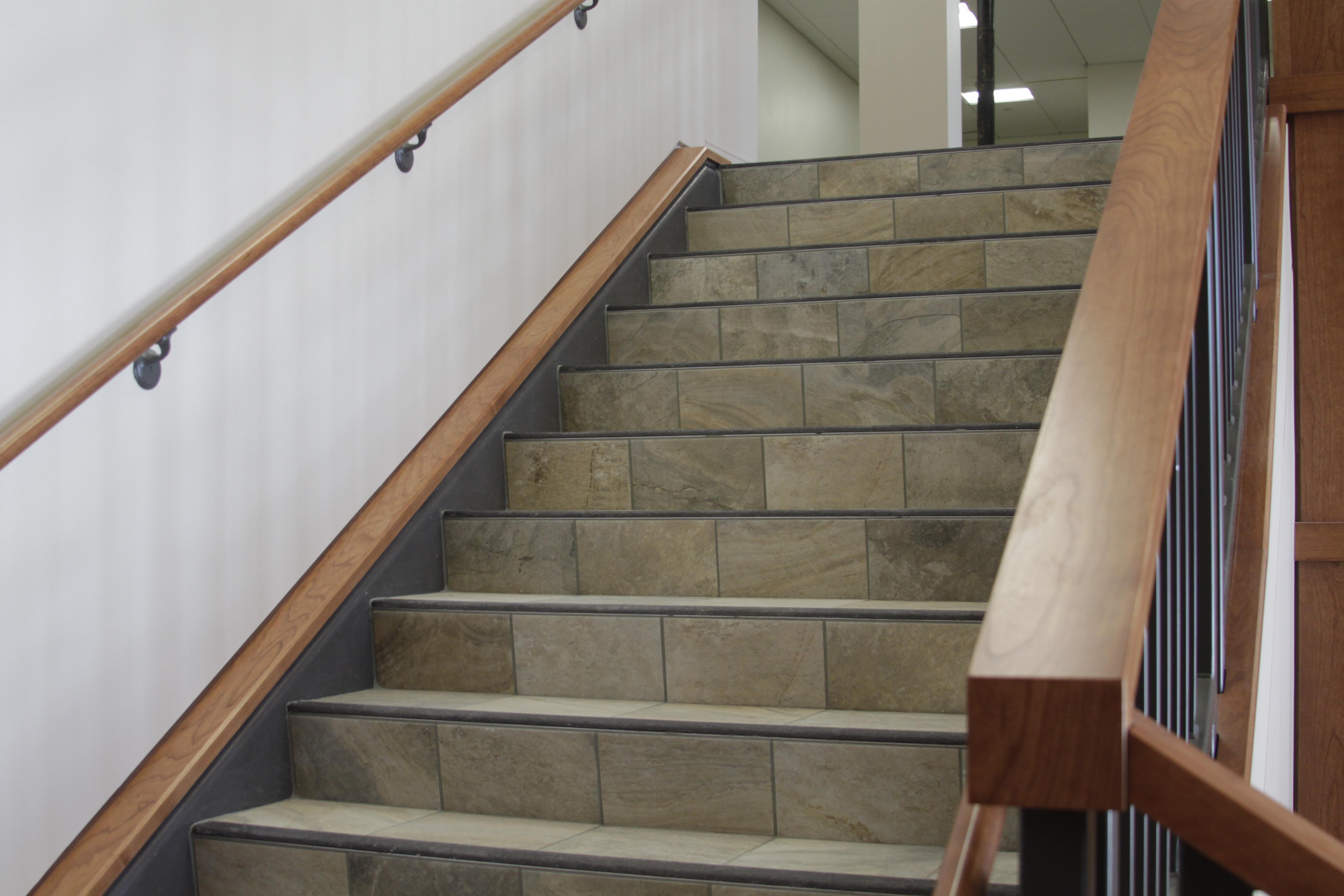 Tiled Flooring Options Ceramic Tile Natural Stone Glass