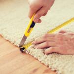 carpet installation rochester ny