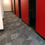 Genevaschool-carpet-installation-greenfieldflooring