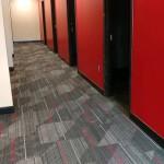 Genevaschool-carpet-installation-greenfieldflooring