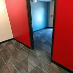 Genevaschool-carpet-installation-greenfieldflooring2