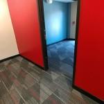 Genevaschool-carpet-installation-greenfieldflooring2