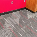 Genevaschool-carpet-installation-greenfieldflooring3