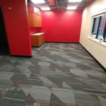Genevaschool-carpet-installation-greenfieldflooring4