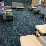 Nazarethcollege-carpet-installation-greenfieldflooring