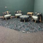 Nazarethcollege-carpet-installation-greenfieldflooring2