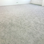 Paychex-carpetinstallation-greenfieldflooring