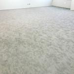 Paychex-carpetinstallation-greenfieldflooring