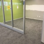 Paychex-carpetinstallation-greenfieldflooring2