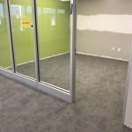 Paychex-carpetinstallation-greenfieldflooring2