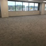 Paychex-carpetinstallation-greenfieldflooring4