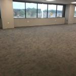 Paychex-carpetinstallation-greenfieldflooring4