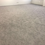 Paychex-carpetinstallation-greenfieldflooring5
