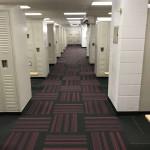 RIT-carpetinstallation-greenfieldflooring