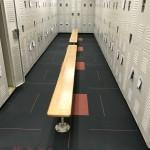 RIT-carpetinstallation-greenfieldflooring2