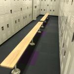RIT-carpetinstallation-greenfieldflooring3