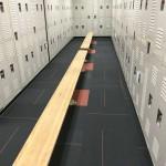 RIT-carpetinstallation-greenfieldflooring4