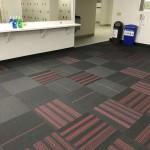 RIT-carpetinstallation-greenfieldflooring5